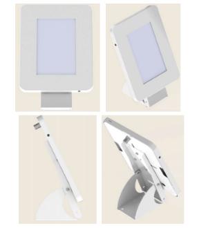 Dispositivo Suporte para mesa ou parede