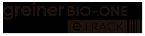 logo Greiner Bio-One eTrack